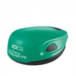 Colop mouse R40