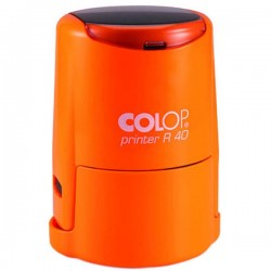 Colop R40