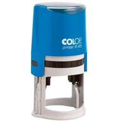 Colop R45