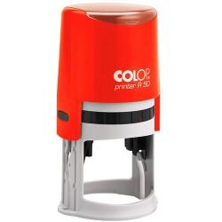 Colop R50