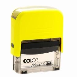 Colop printer C20