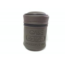 Футляр Colop R40 case S